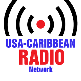 http://www.caribbeanbiz.org/
